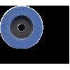 DISC LAMELAR 115*22.2 K60 SILVER -LINE _799.0205
