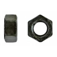 PIULITA HEX M16-934/10 NG       _ 0934916000