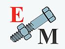Eurometric
